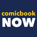 ComicBook NOW!