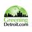 @GreeningDet_com