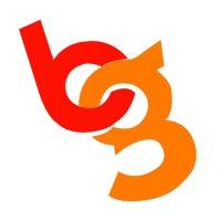 Bargains Group   Social Profile