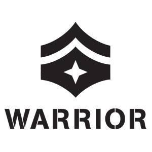 WARRIOR Social Profile