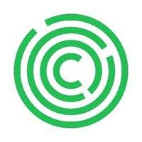 Calico | Social Profile