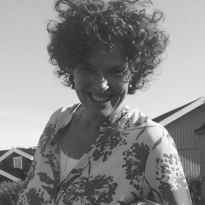 Anja L.A.