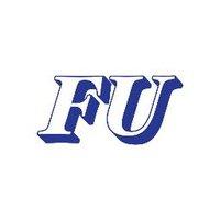 @failingupwards