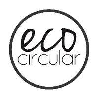 ECO_CIRCULAR