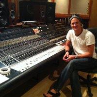 Brett Scallions | Social Profile