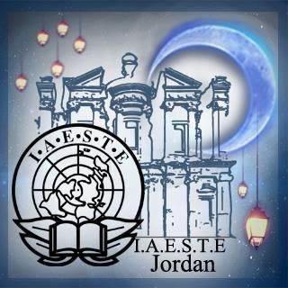 IAESTE Jordan