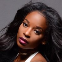 Shamea Morton | Social Profile