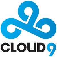 @Cloud9gg