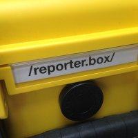 roboterreporter