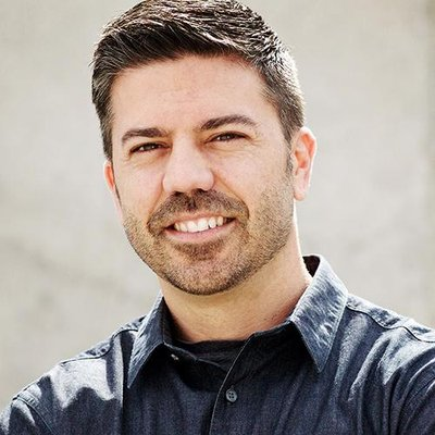 Aaron Mentele | Social Profile