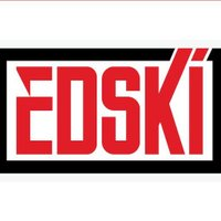 Dj EdSkiOne | Social Profile