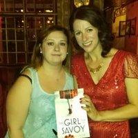 Kelly Spillane | Social Profile