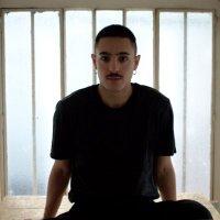 Valentino Mora | Social Profile