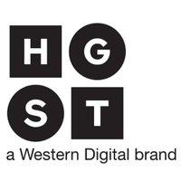 HGST | Social Profile