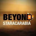 Photo of StaracArabia's Twitter profile avatar