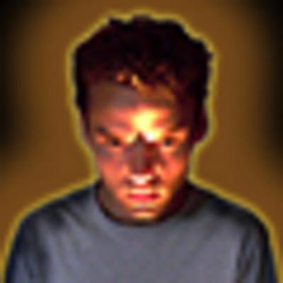 (((David Clayman))) | Social Profile