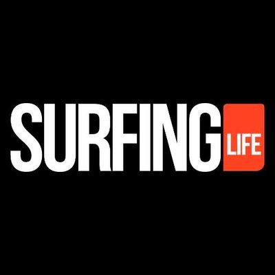 SurfingLife Magazine | Social Profile