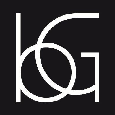 buzzG | Social Profile