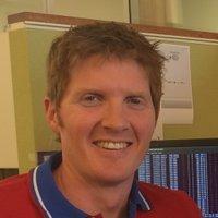 Philip Robinson | Social Profile