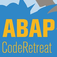 ABAPCodeRetreat