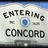 Concord Main Streets