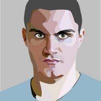 Rob James | Social Profile