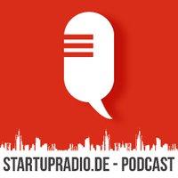 startupradioDE