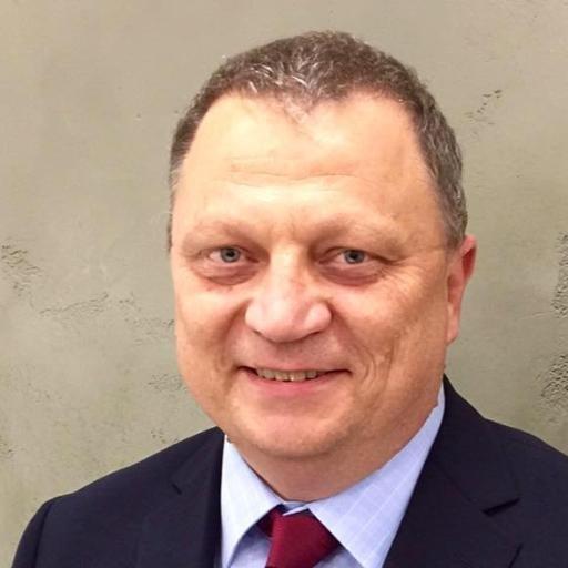 Petr Kubata