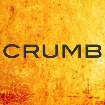 CRUMB | Social Profile