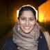 Leena K. Rao's Twitter Profile Picture
