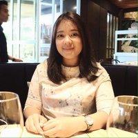 Nabila Farah Diba | Social Profile