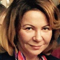 Ewa Krukowska | Social Profile