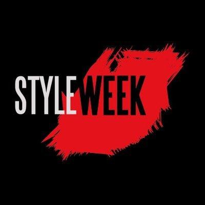 StyleWeek Northeast Social Profile