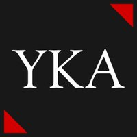 Youth Ki Awaaz | Social Profile