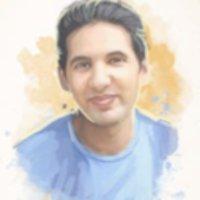 Asim Haneef | Social Profile