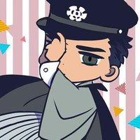yoshiko | Social Profile