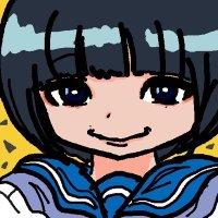 ユキちゃん | Social Profile