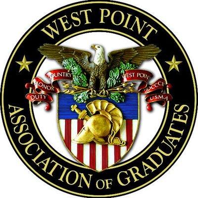 West Point AOG | Social Profile