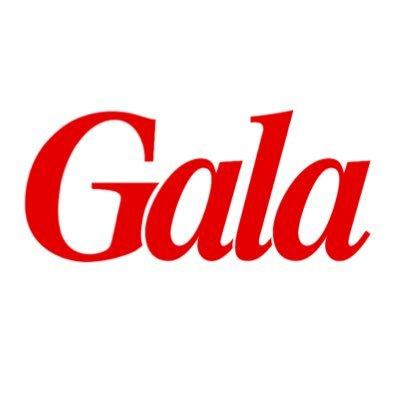 GALA.fr Social Profile