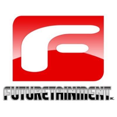 Futuretainment Inc Social Profile