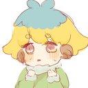 ♥甘党♥ (@0100utau) Twitter