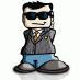 Cyber Aggregator Social Profile