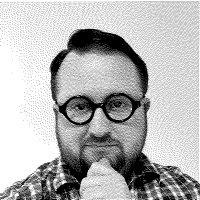 BJ Clark | Social Profile