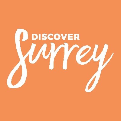 Discover Surrey BC | Social Profile