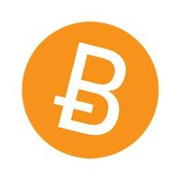 BitcoinsKopenEU