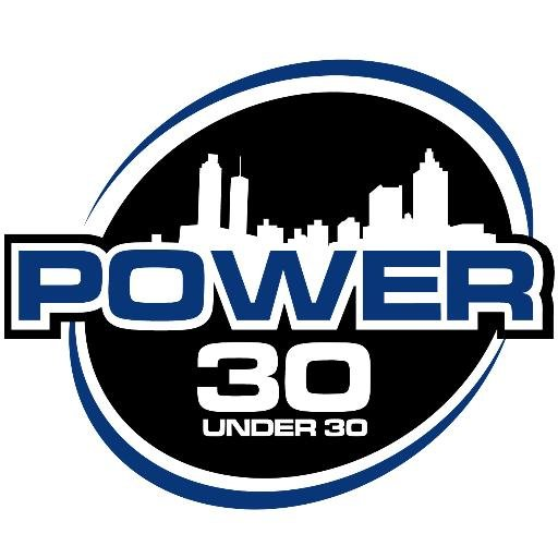 Power 30 Under 30™ Social Profile