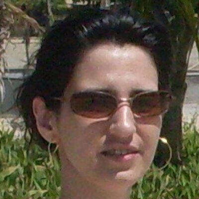 Silvia Sêco