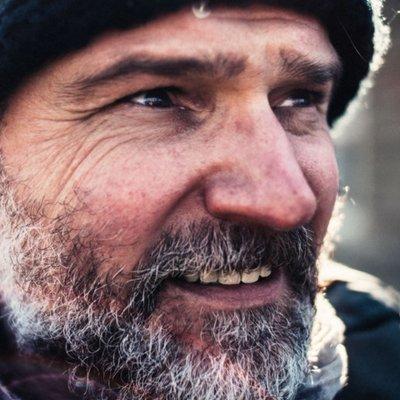 Hugo Goudswaard | Social Profile