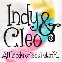 IndyAndCleo | Social Profile