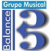 @grupobalancexal